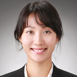 Eun-Jung Lee