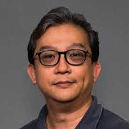 Prof. Young-jin Son